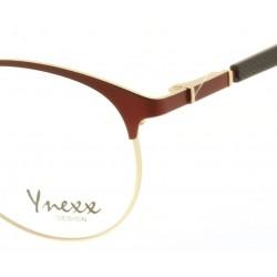 YNC55 C02