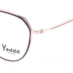 YNM84 C03