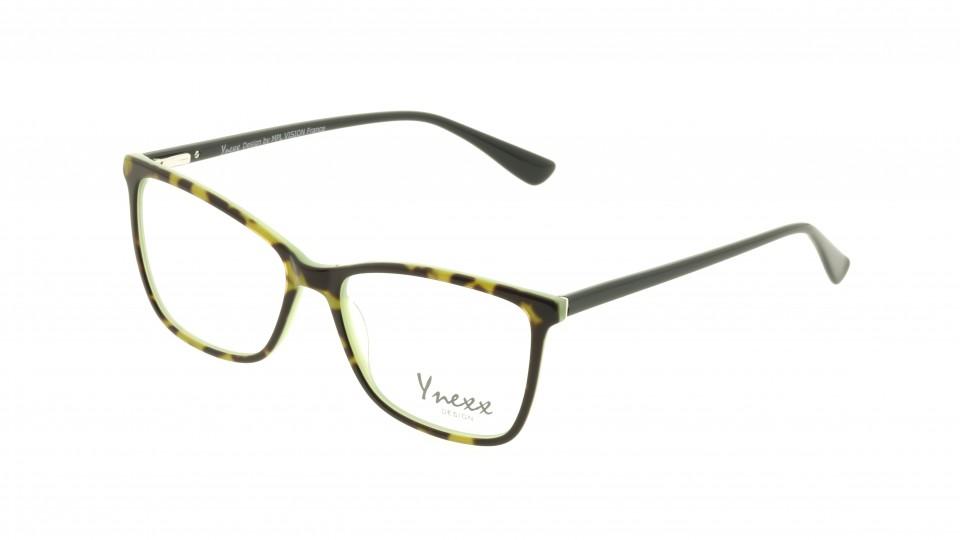 YNA39 C01