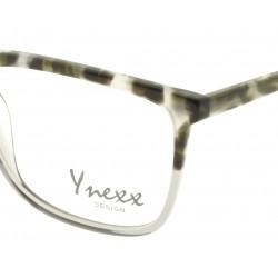 YNA40 C01