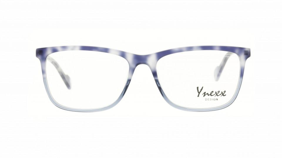 YNA40 C02