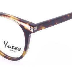 YNA41 C02