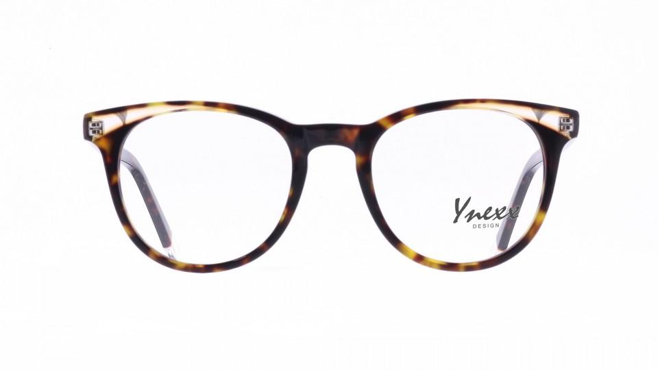 YNA41 C04