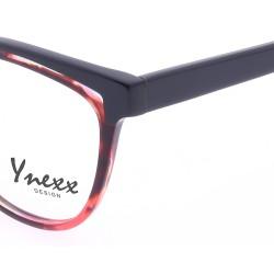 YNC57 C01