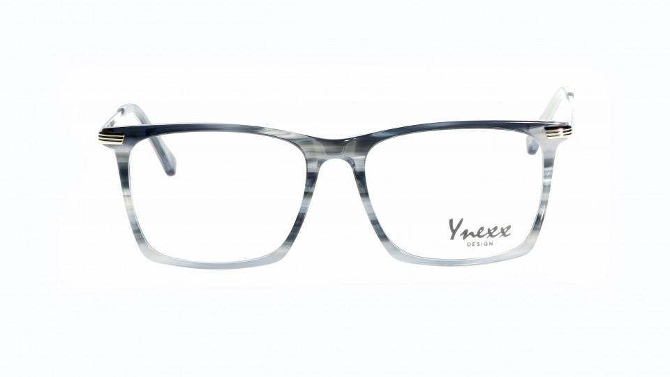 YNC56 C03