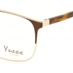 YNC59 C01