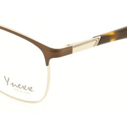 YNM88 C01