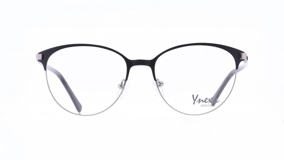 YNM88 C02
