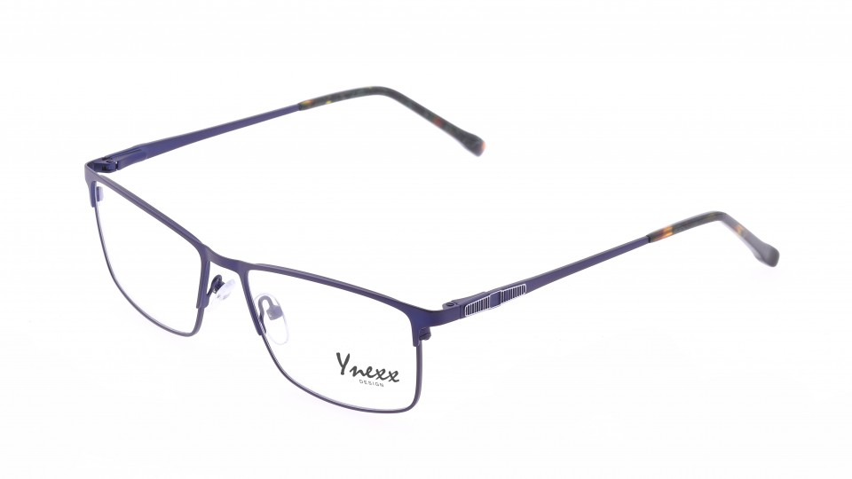 YNA43 C02