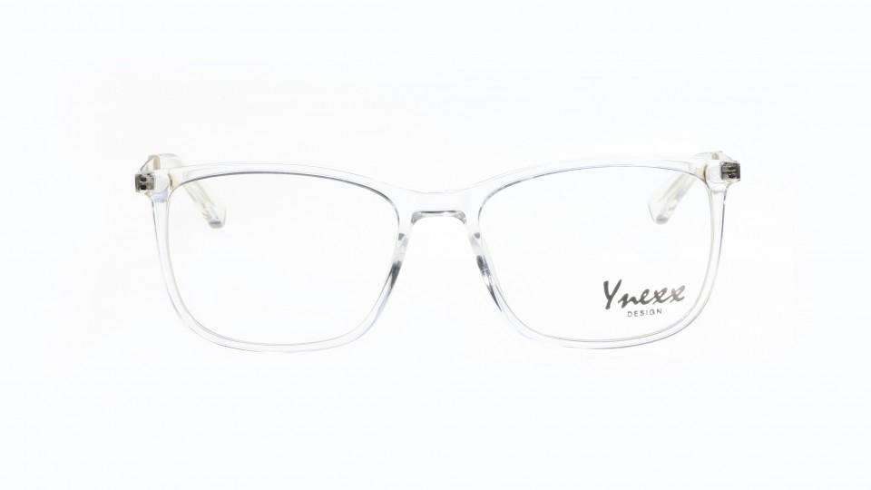YNM92 C02