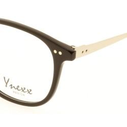 YNM91 C02