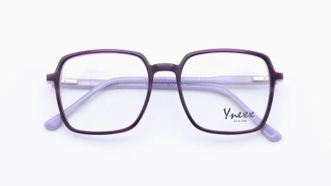 YNA60 C01