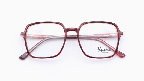 YNA60 C02