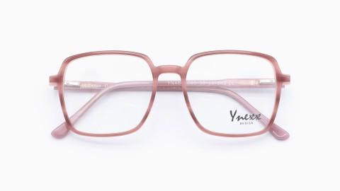YNA60 C03