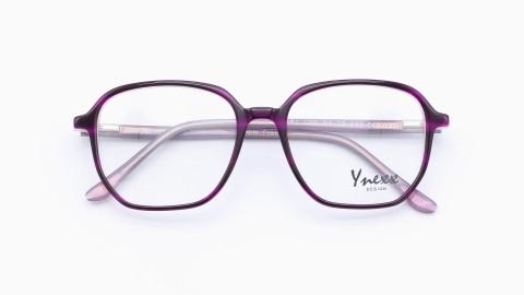 YNA61 C01