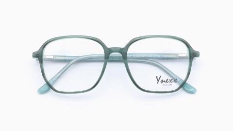 YNA61 C03
