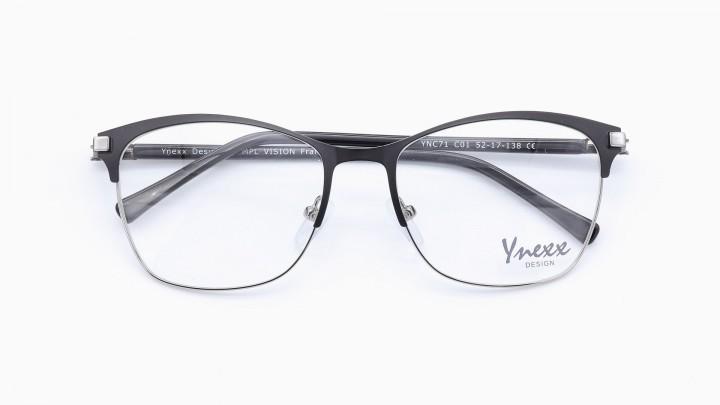 YNC71 C01
