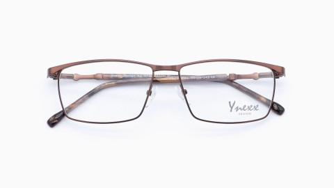 YNC72 C01
