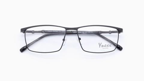 YNC72 C03