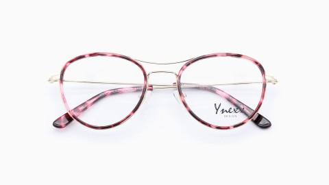 YNC75 C01