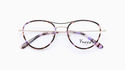 YNC75 C04