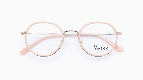 YNC76 C01
