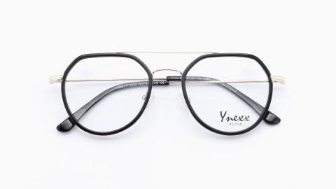 YNC77 C01