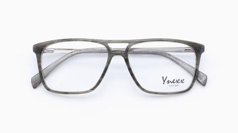 YNC78 C03