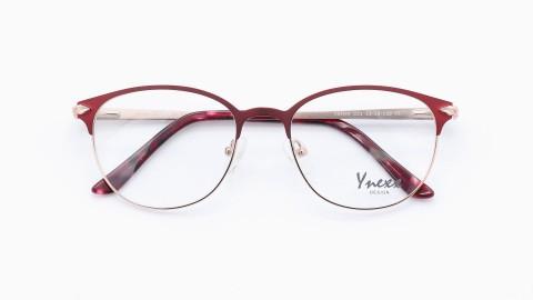 YNM99 C01