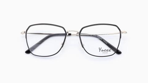 YNM107 C01