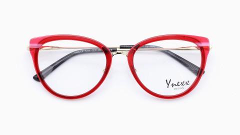 YNC79 C01