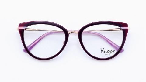YNC79 C03