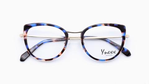 YNC80 C01