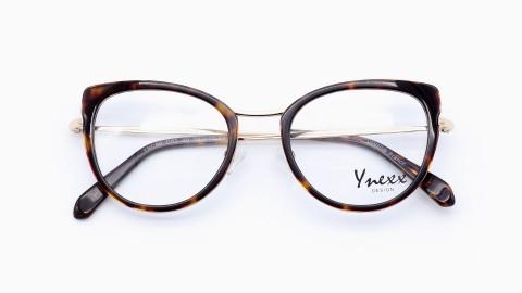 YNC80 C02