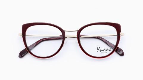 YNC80 C03
