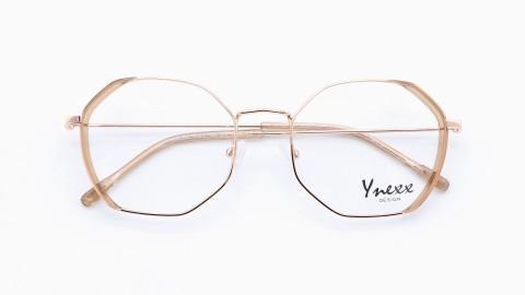 YNC81 C01