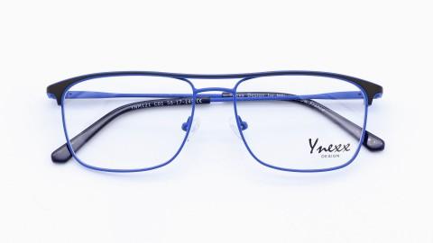 YNM121 C01