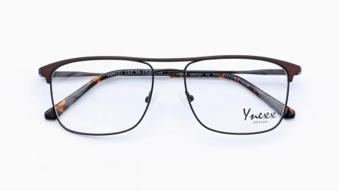 YNM121 C02