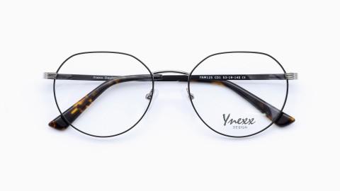 YNM125 C01