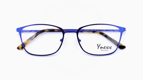 YNM85 C02