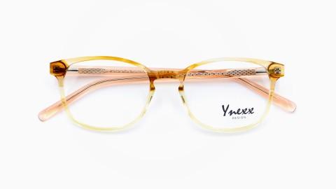 YNA66 C02