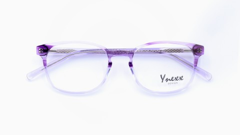 YNA66 C03