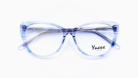 YNA68 C01