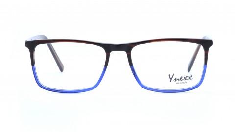 YNA55 C01