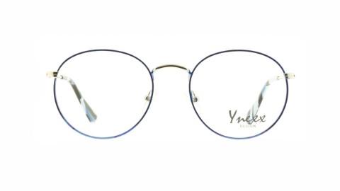 YNM90 C02
