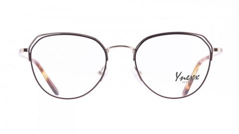 YNM109 C01