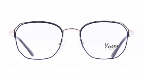 YNM110 C02