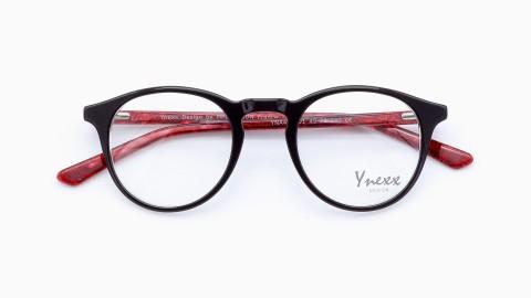 YNA49 C01