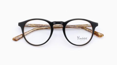 YNA49 C03