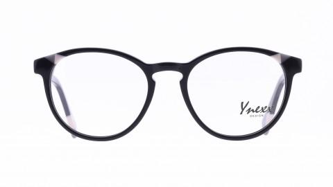 YNA52 C01